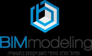 BIM Families Modeling Service