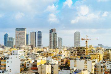 BIM למשקיעים בישראל