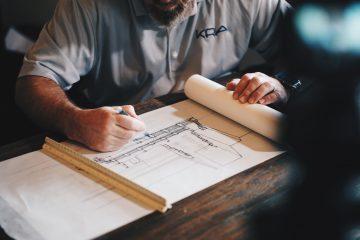 יתרונות ליצרנים בהנגשת אובייקט BIM